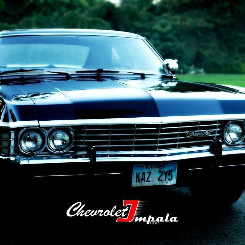 10 Best 1967 Chevy Impala Wallpaper FULL HD 1080p For PC Background 2018 free download black 1967 chevy impala wallpaper chevy get free cars wiring 800x800