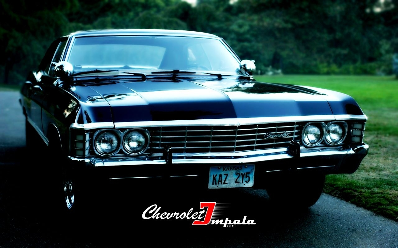 black 1967 chevy impala wallpaper. chevy. get free cars wiring