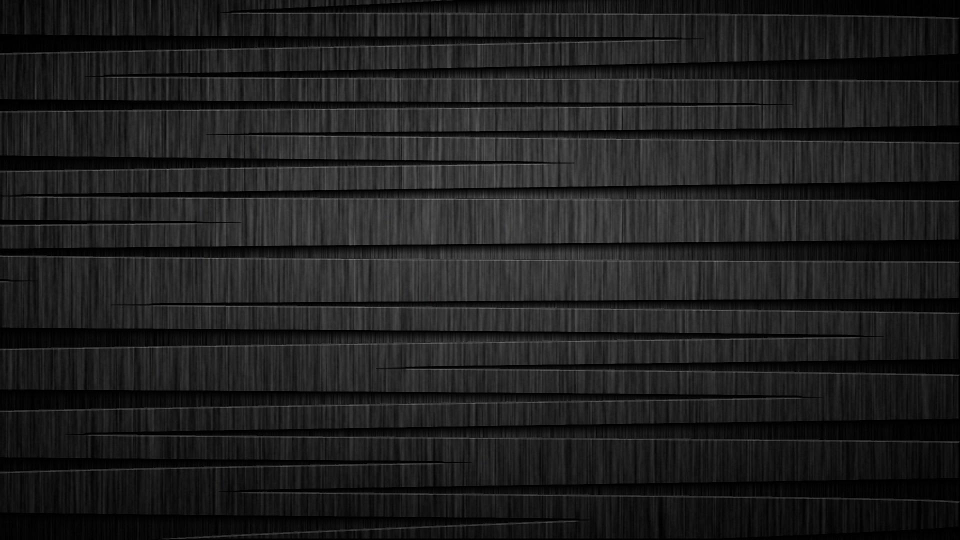 10 Best Black Abstract Background Wallpaper FULL HD 1920×1080 For PC Desktop