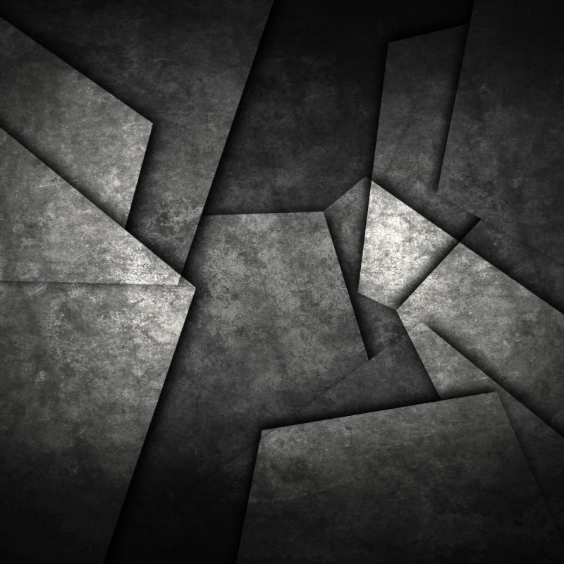 10 Best Black Abstract Background Wallpaper FULL HD 1920×1080 For PC Desktop 2018 free download black abstract broken glass wallpaper baltana 800x800