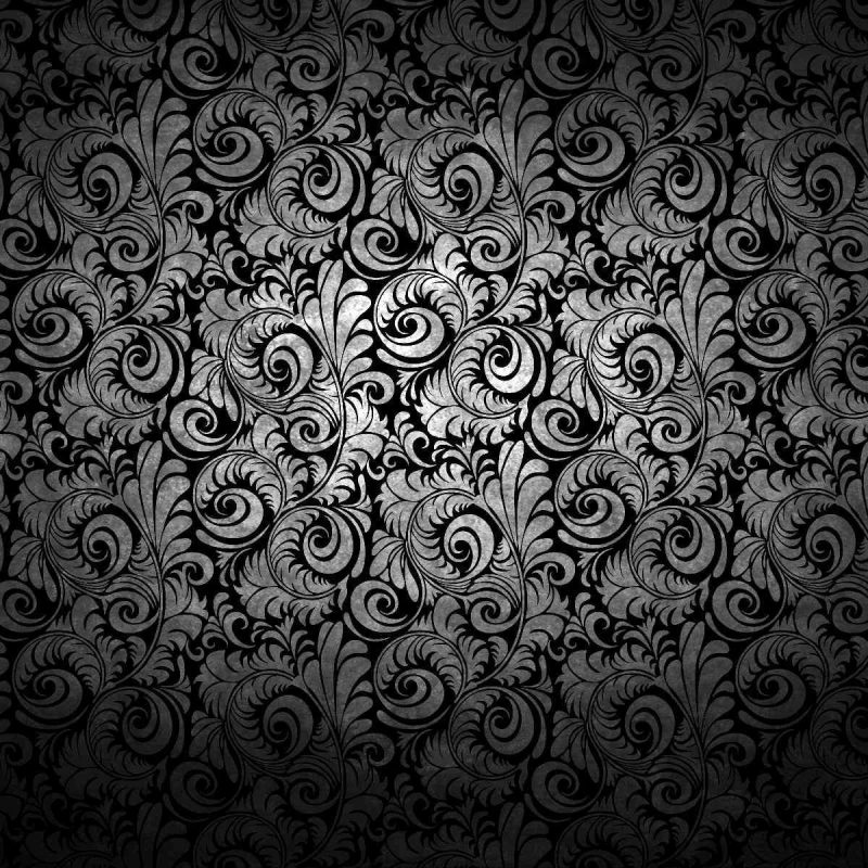 10 Best Black Abstract Background Wallpaper FULL HD 1920×1080 For PC Desktop 2018 free download black abstract wallpaper hd widescreen picture image gallery d184d0bed0bdd18b 800x800