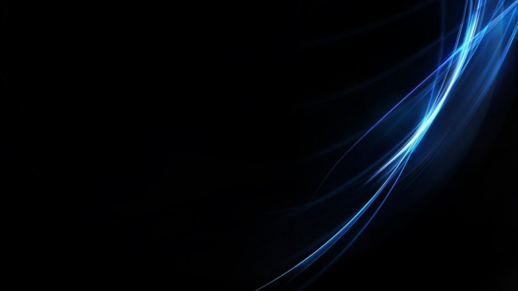 10 Top Blue And Black Abstract FULL HD 1080p For PC Desktop 2018 free download black and blue abstract walldevil 1024x576