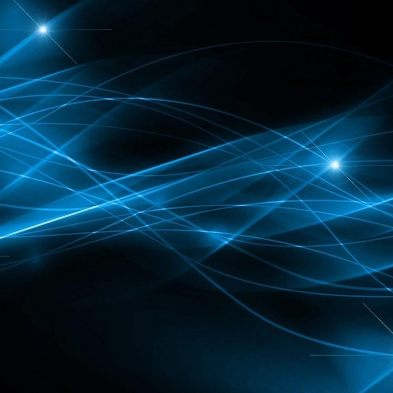 10 Most Popular Black And Blue Background FULL HD 1080p