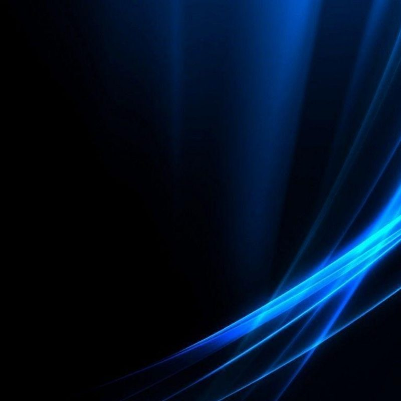 10 Most Popular Black And Blue Background Hd FULL HD 1920×1080 For PC Background 2018 free download black and blue backgrounds wallpaper cave 2 800x800