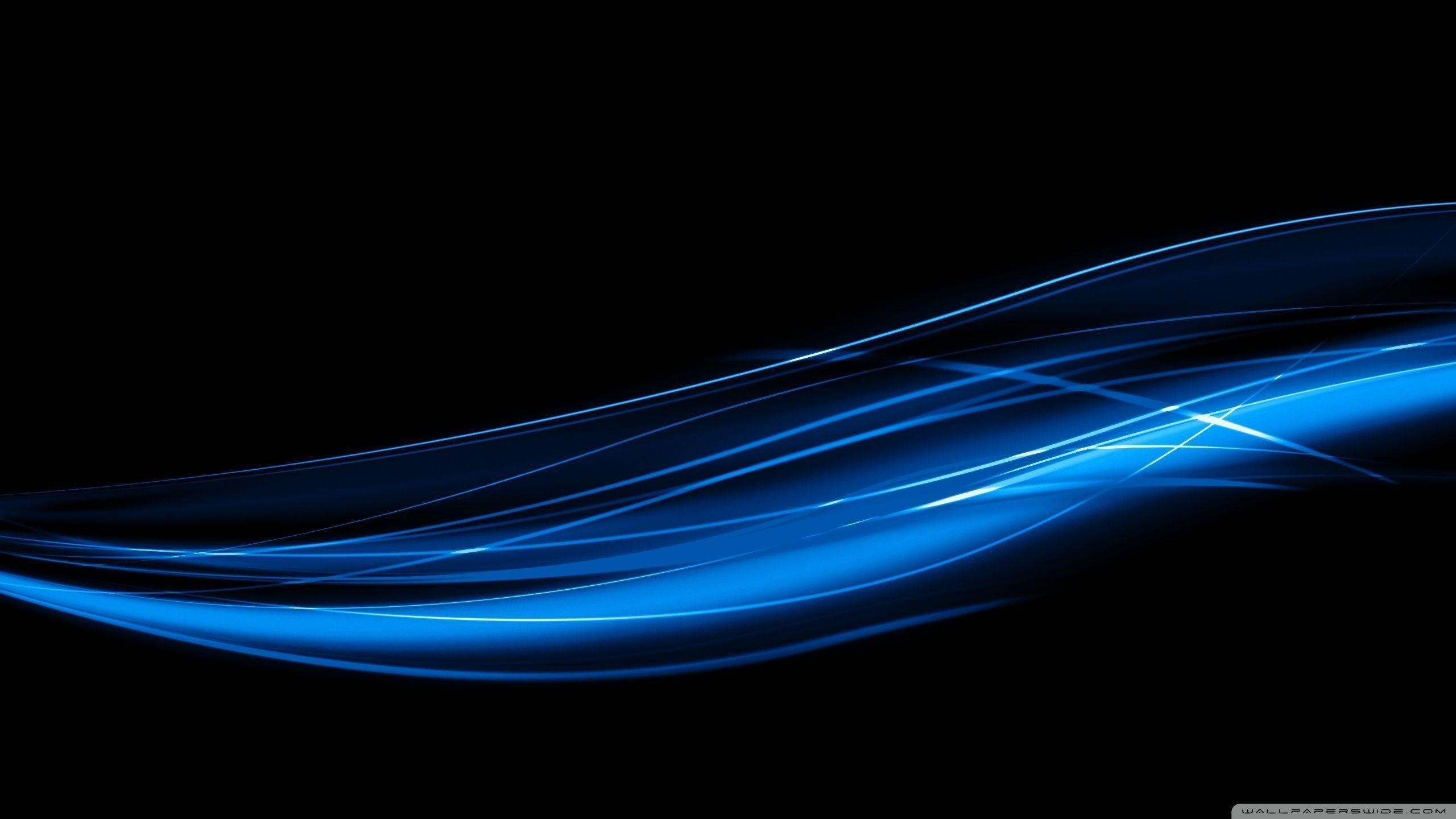 Title Black And Blue Backgrounds Wallpaper Cave Dimension 2560 X 1440 File Type JPG JPEG
