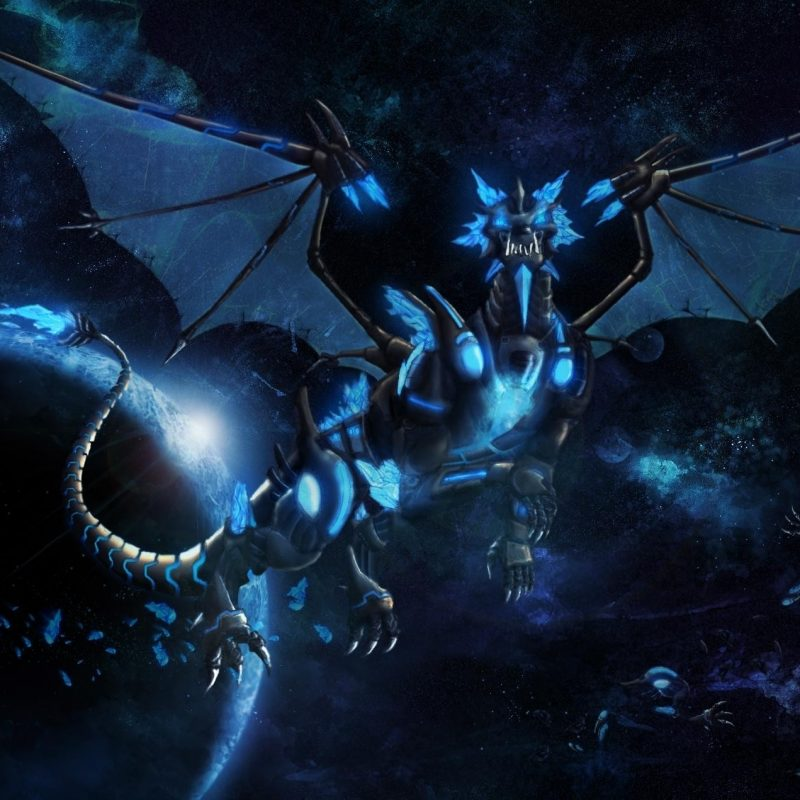 10 Best Black And Blue Dragon Wallpaper FULL HD 1080p For PC Background 2020 free download black and blue dragon wallpaper 1920x 1080 hdwall 800x800