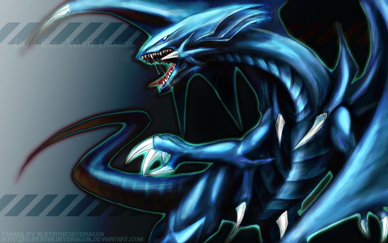 black and blue dragon wallpapers - wallpaper cave