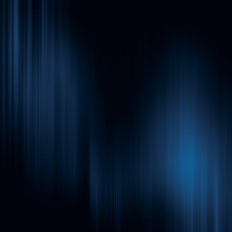 10 Most Popular Hd Backgrounds Black Blue FULL HD 1080p For PC Background 2018 free download black and blue wallpaper free download wallpaper wiki 800x800