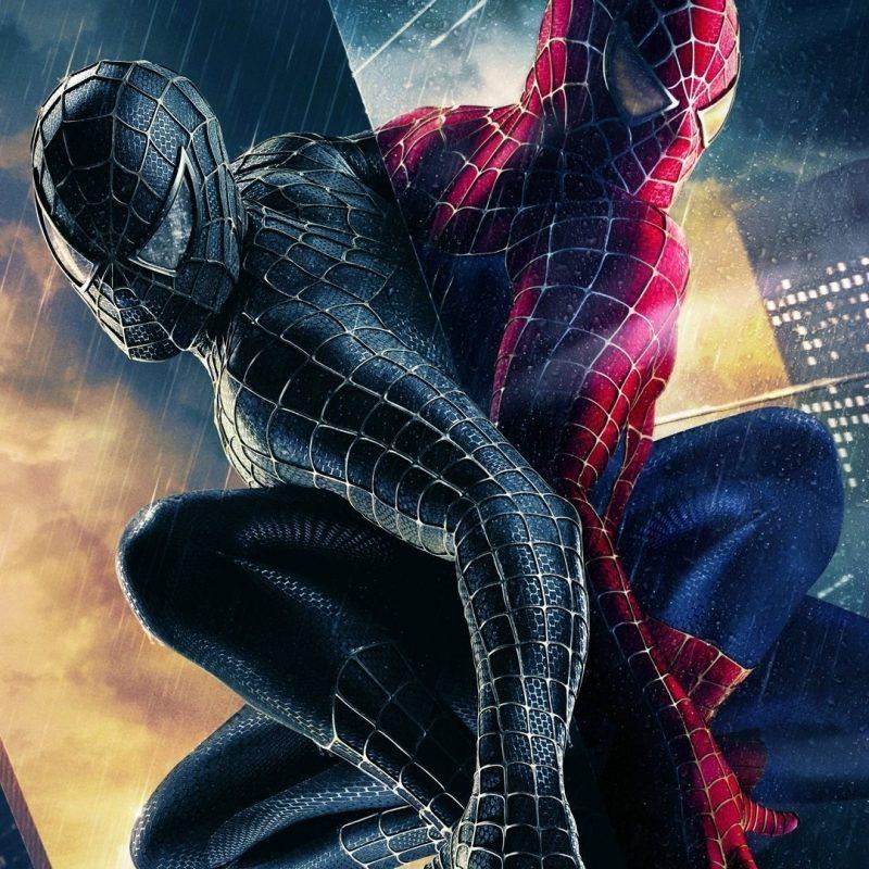 10 New Pictures Of Black Spiderman FULL HD 1920×1080 For PC Desktop 2018 free download black and colored spiderman e29da4 4k hd desktop wallpaper for 4k ultra 1 800x800