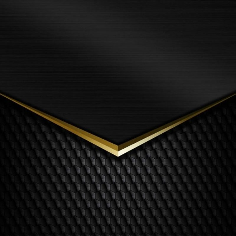 10 Best Black And Gold Wallpapers FULL HD 1920×1080 For PC Background 2018 free download black and gold asia beauty pinterest gold wallpaper and black 800x800