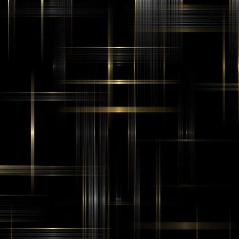 10 Best Black And Gold Wallpapers FULL HD 1920×1080 For PC Background 2018 free download black and gold galaxy s3 wallpapers iphone wallpapers and all 800x800