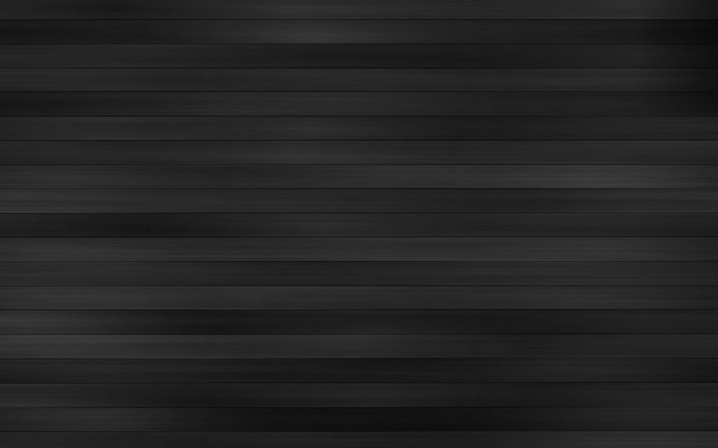 10 Best Black And Gray Backgrounds FULL HD 1080p For PC Background 2018 free download black and gray backgrounds c2b7e291a0 1024x640