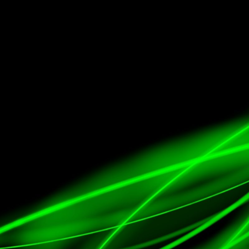 10 Latest Lime Green And Black Background FULL HD 1080p For PC Background 2018 free download black and green backgrounds c2b7e291a0 800x800