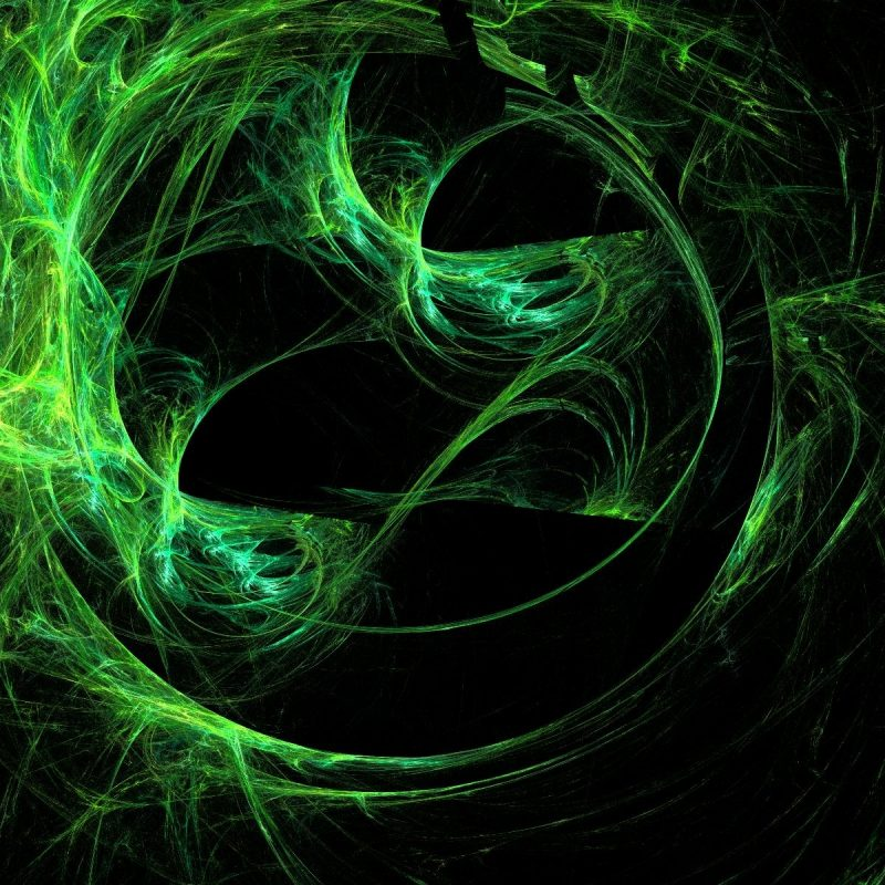 10 Top Black And Neon Green Backgrounds FULL HD 1080p For PC Background 2020 free download black and green backgrounds wallpaper 2000x1429 black and green 800x800