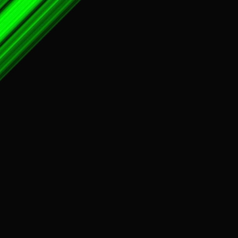 10 Latest Lime Green And Black Background FULL HD 1080p For PC Background 2018 free download black and green backgrounds wallpaper cave 4 800x800