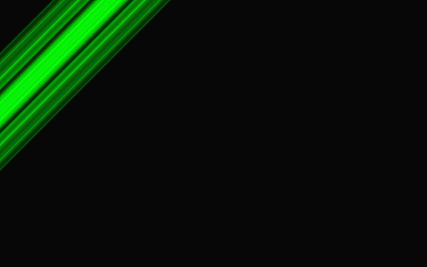 10 Latest Lime Green And Black Background FULL HD 1080p For PC Background
