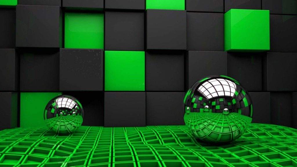 10 Most Popular Wallpaper Green And Black FULL HD 1080p For PC Background 2018 free download black and green wallpaper hd top backgrounds wallpapers 1024x576