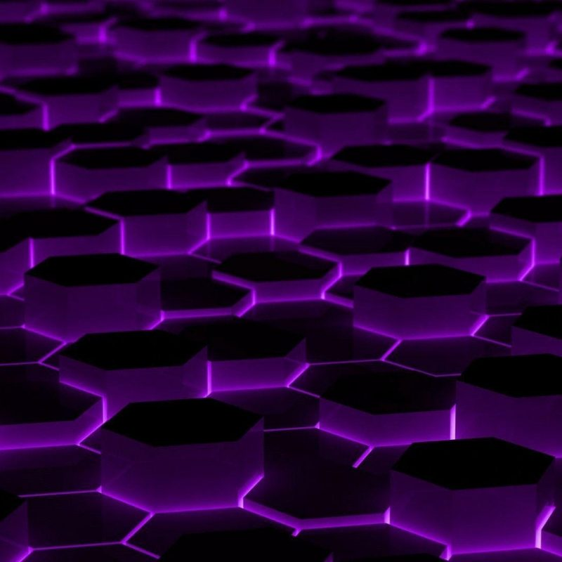 10 Best Black And Purple Wallpaper FULL HD 1920×1080 For PC Desktop 2021 free download black and purple wallpapers wallpaper cave 1 800x800