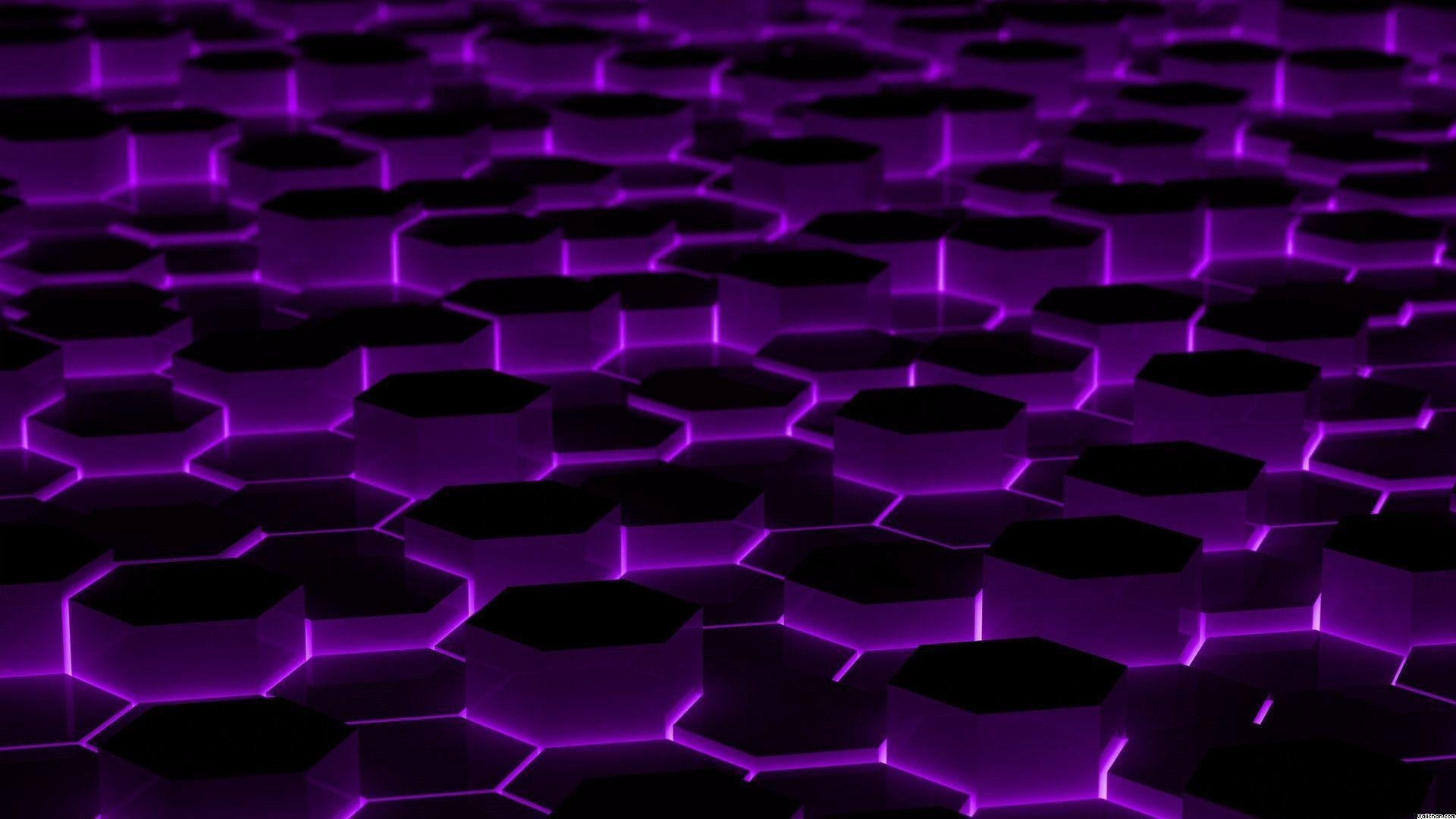black and purple wallpapers - wallpaper cave