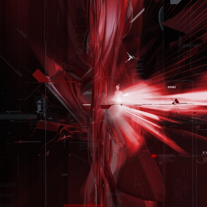 10 Latest Black And Red Wallpaper For Android FULL HD 1080p For PC Desktop 2018 free download black and red abstract android hd wallpaper 443 amazing wallpaperz 800x800