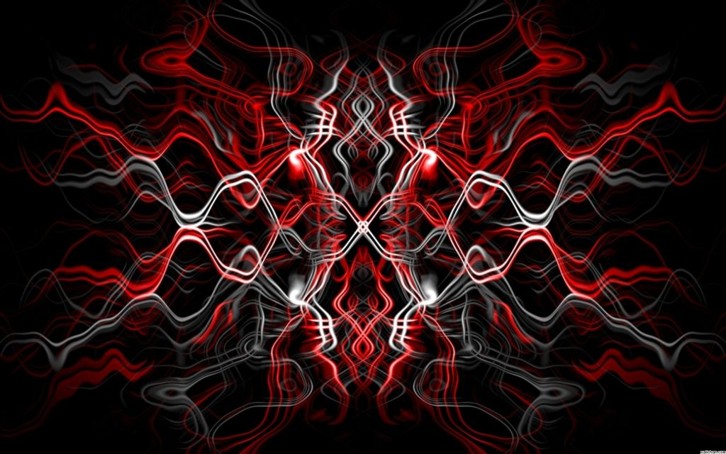 10 New Black And Red Abstract Wallpaper FULL HD 1920×1080 For PC Background 2018 free download black and red abstract wallpaper 1024x640