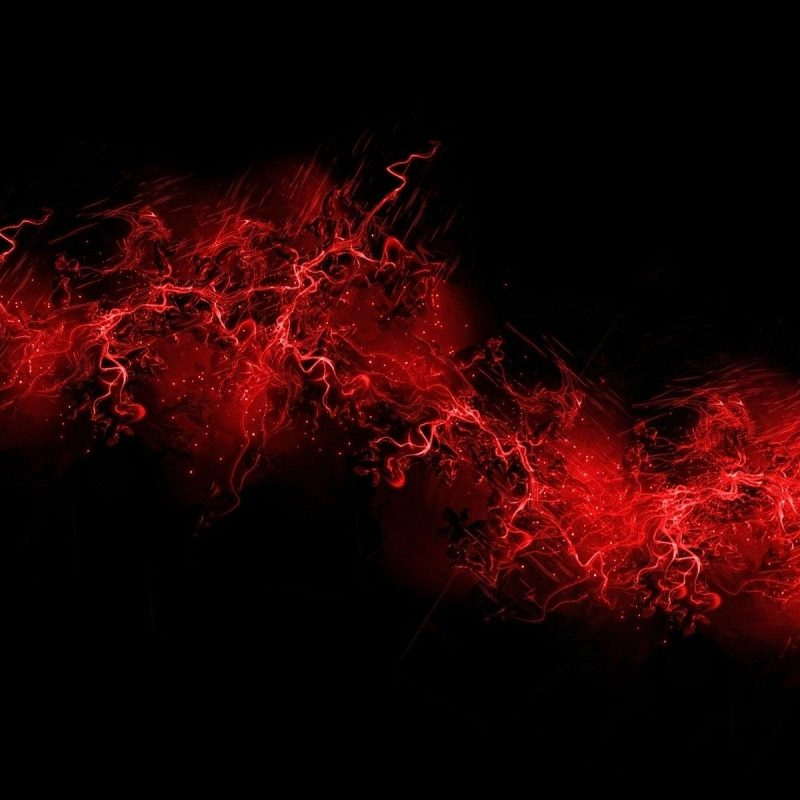 10 New Backgrounds Red And Black FULL HD 1920×1080 For PC Background 2018 free download black and red background hd sharovarka pinterest black 800x800