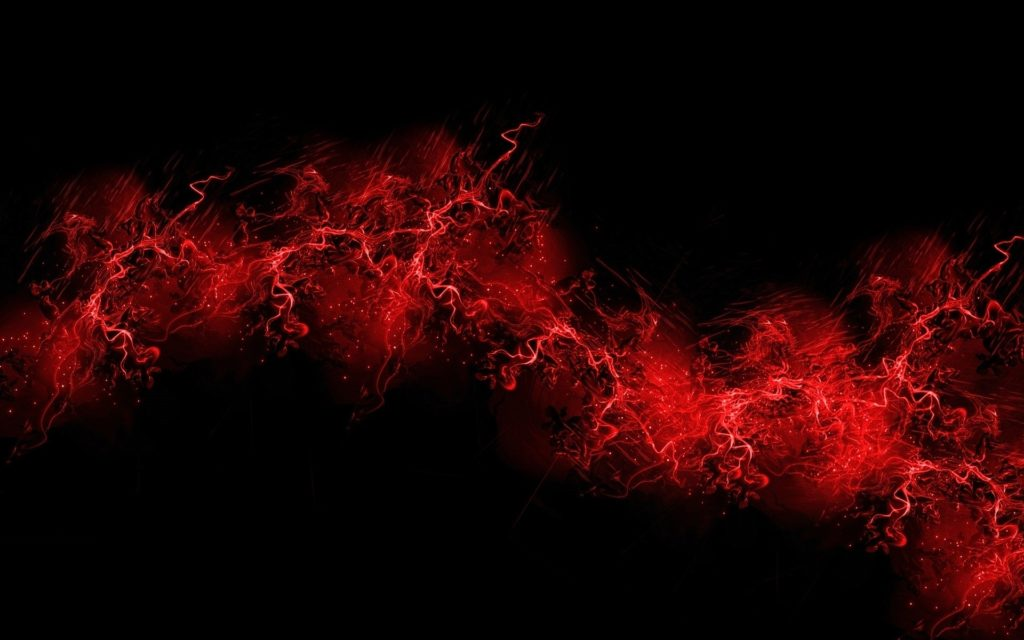 10 Latest Red Black Desktop Wallpaper FULL HD 1080p For PC Background 2018 free download black and red background hd wallpaper wiki 1024x640