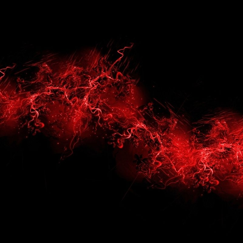 10 New Red And Black Desktop Wallpaper FULL HD 1920×1080 For PC Desktop 2018 free download black and red background wallpaper 4 desktop background 1 800x800