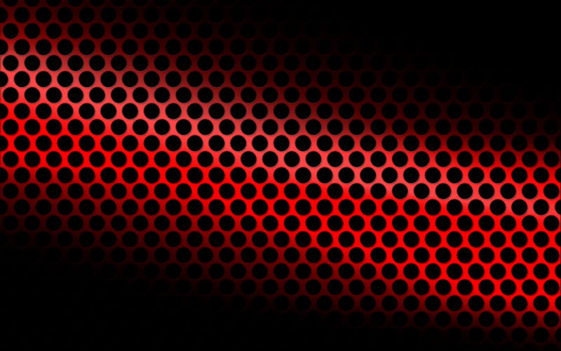 10 Best Cool Red And Black Backgrounds FULL HD 1080p For PC Desktop 2018 free download black and red backgrounds wallpaper cave 800x500