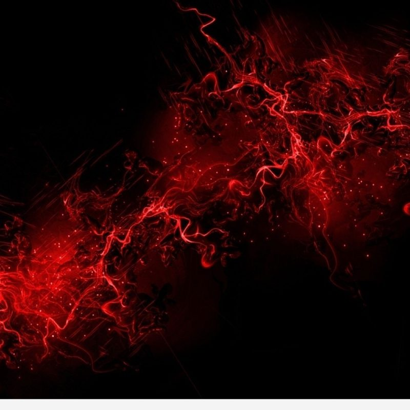 10 Top Dual Monitor Wallpaper Red And Black FULL HD 1920×1080 For PC Background 2018 free download black and red dual monitor wallpaper http desktopwallpaper 800x800
