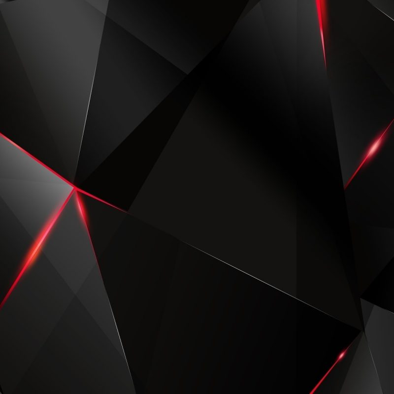 10 Top Dual Monitor Wallpaper Red And Black FULL HD 1920×1080 For PC Background 2018 free download black and red hd wallpapers 800x800