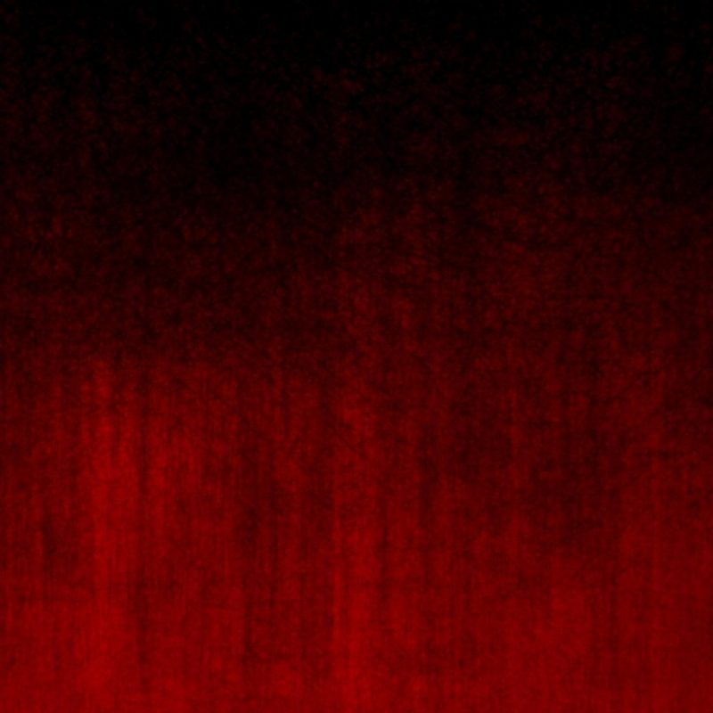 10 Most Popular Black And Red Background 1920X1080 FULL HD 1080p For PC Desktop 2018 free download black and red wallpaper 1920x1080 75 images 3 800x800