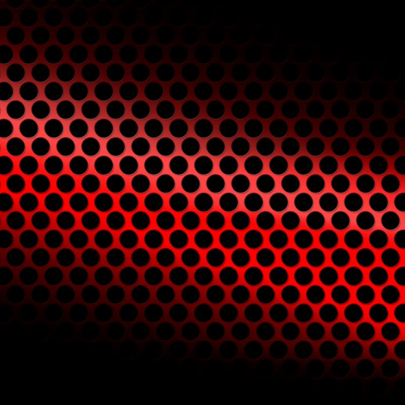 10 Best Black And Red Backgrounds FULL HD 1920×1080 For PC Background 2018 free download black and red wallpaper 6a not go away 1 800x800