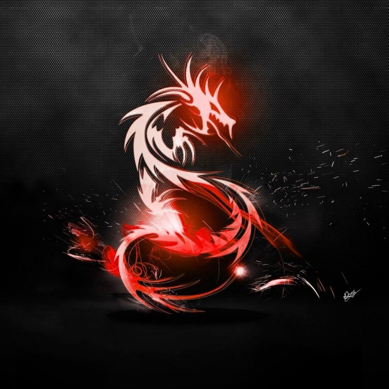 10 Latest Red And Black Dragon Wallpaper FULL HD 1080p For PC Background 2018 free download black and red wallpaper hd for desktop wallpapers pinterest 800x800