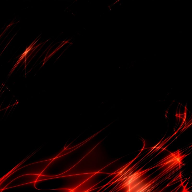 10 Top Black N Red Wallpaper FULL HD 1920×1080 For PC Desktop 2018 free download black and red wallpaper wallpaper wiki 800x800