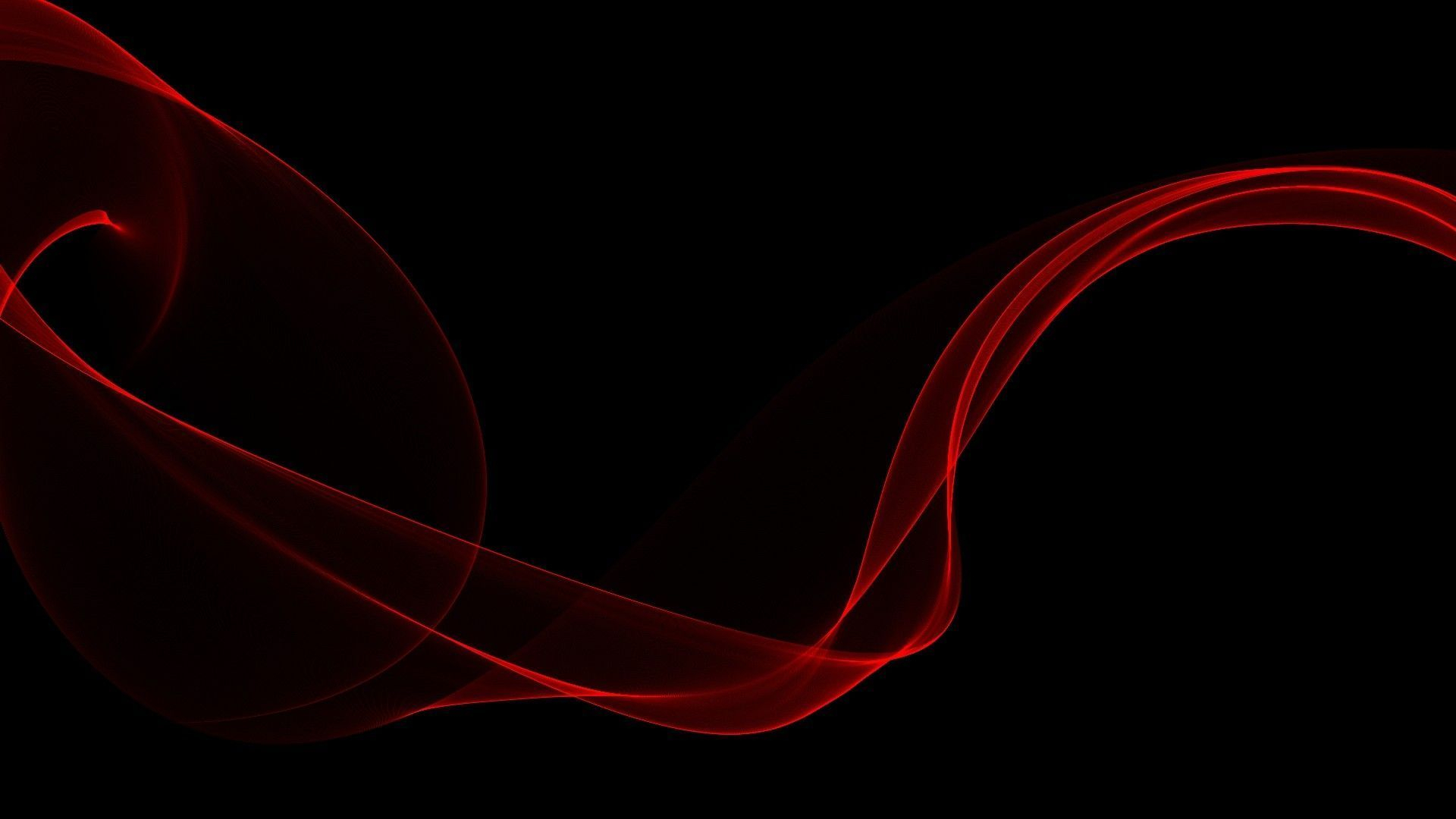 black and red wallpapers hd wallpaper 1600×1200 black and red