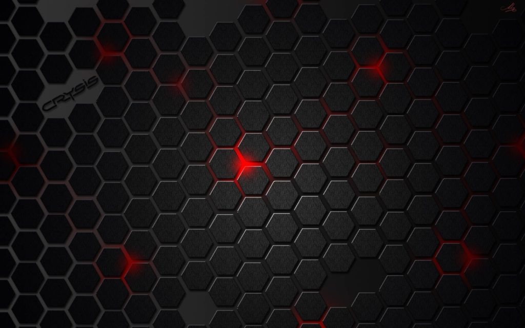 10 New Hd Wallpapers Red And Black FULL HD 1920×1080 For PC Background 2020 free download black and red wallpapers hd wallpaper cave 1 1024x640