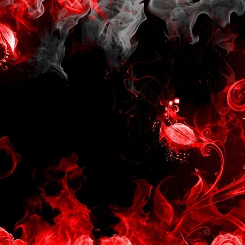 10 Best Cool Backgrounds Red And Black FULL HD 1920×1080 For PC Background 2020 free download black and red wallpapers hd wallpaper cave 11 800x800