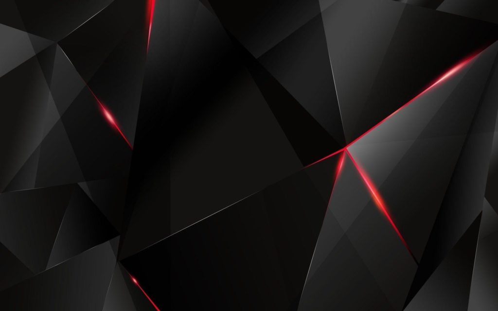 10 Top Hd Wallpapers Black And Red FULL HD 1080p For PC Desktop 2020 free download black and red wallpapers hd wallpaper cave 3 1024x640