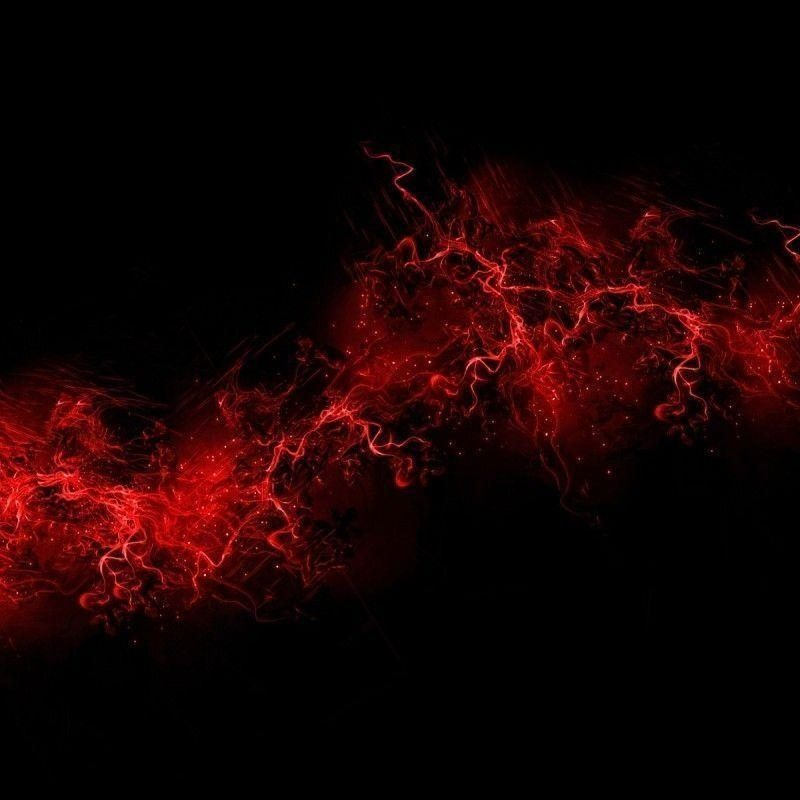 10 Top Black Red Wallpaper Hd FULL HD 1080p For PC Background 2018 free download black and red wallpapers hd wallpaper cave 8 800x800