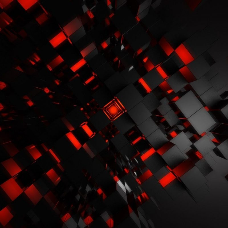 10 Latest Black And Red Background Abstract FULL HD 1920×1080 For PC Background 2018 free download black and red wallpapers hd wallpaper cave epic car wallpapers 5 800x800