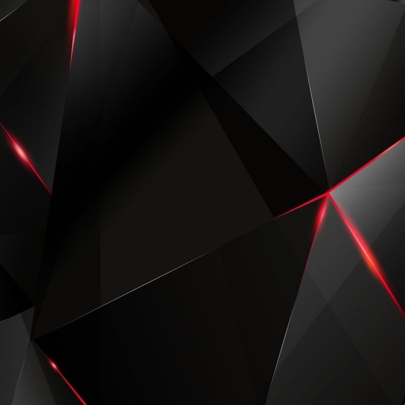 10 Top Black And Red Theme Wallpaper FULL HD 1080p For PC