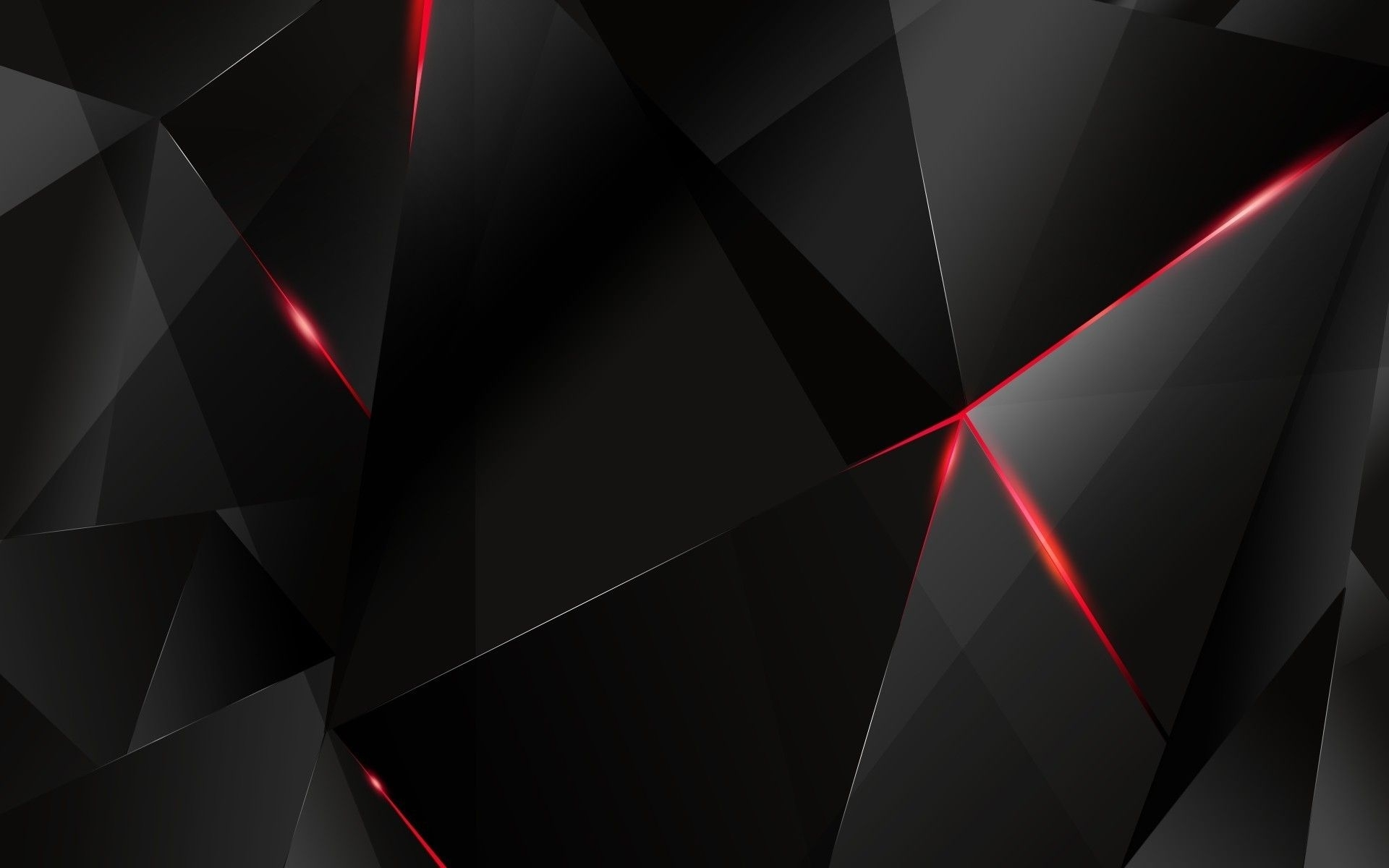 10 Top Black And Red Theme Wallpaper FULL HD 1080p For PC Desktop