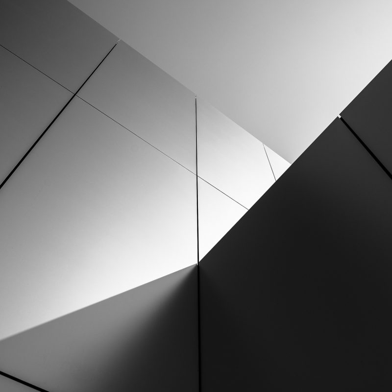 10 Most Popular Wallpaper Black And White Abstract FULL HD 1920×1080 For PC Background 2018 free download black and white abstract wallpaper 1259485 1 800x800