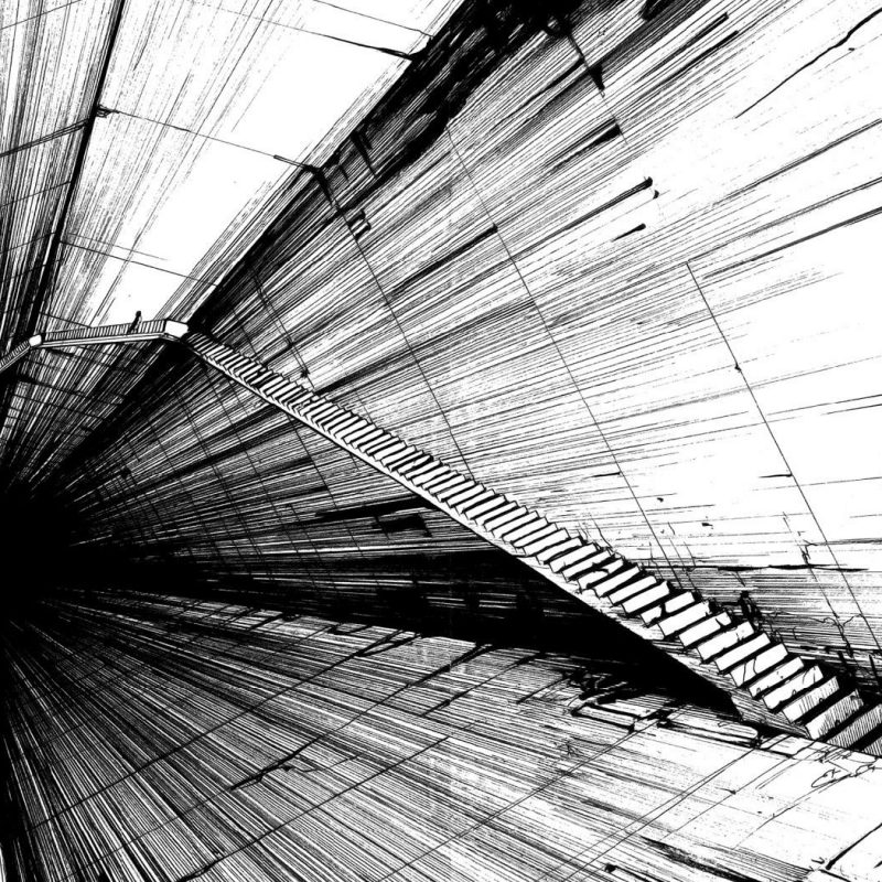 10 Top Black And White Abstract Desktop Wallpaper FULL HD