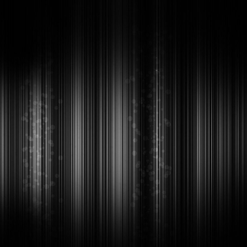 10 Most Popular Black White Abstract Wallpaper FULL HD 1080p For PC Background 2020 free download black and white abstract wallpaper 42 800x800