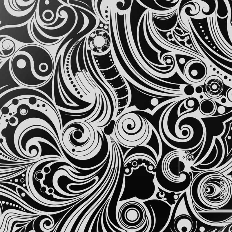 10 Top Black And White Abstract Wallpapers FULL HD 1920×1080 For PC Background 2018 free download black and white abstract wallpapers black and white abstract 1 800x800