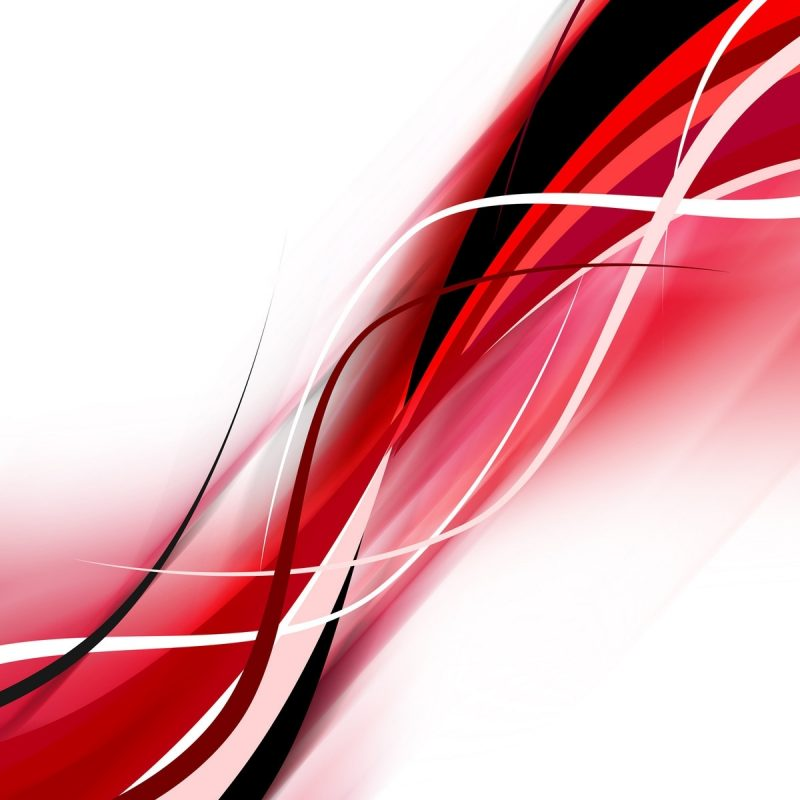 10 Best Red And White Abstract Wallpaper FULL HD 1080p For PC Desktop 2018 free download black and white and red abstract background background 1 hd 800x800