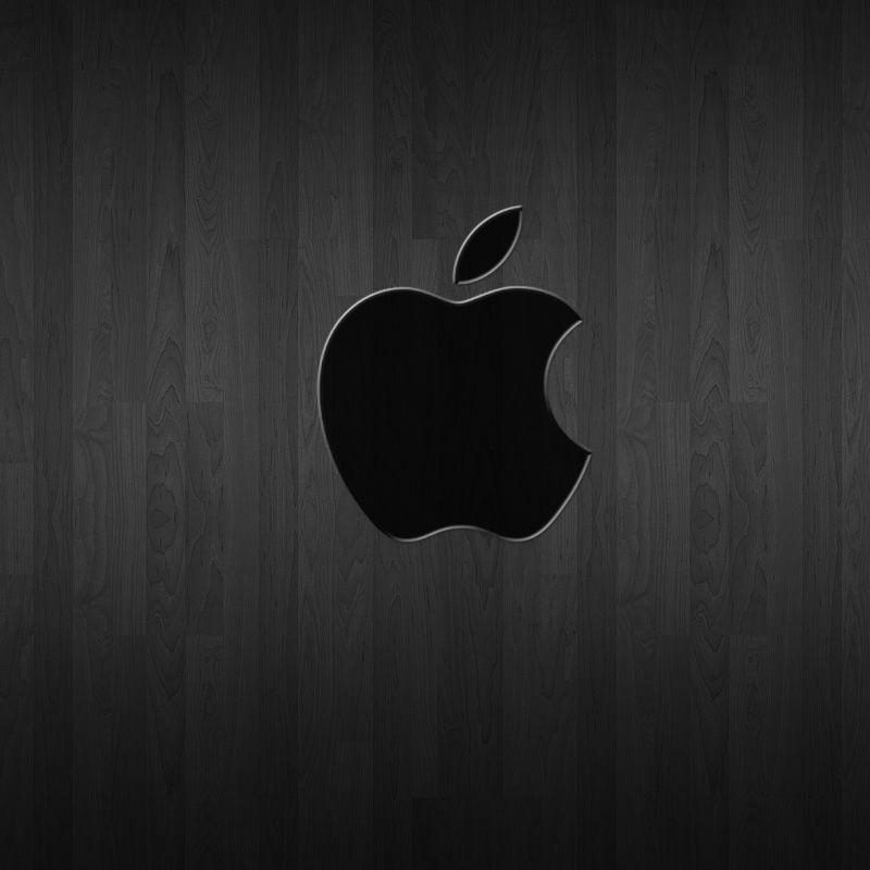 10 Best Black Apple Logo Wallpaper FULL HD 1920×1080 For PC Desktop 2018 free download black and white apple wallpapers wallpaper cave 800x800