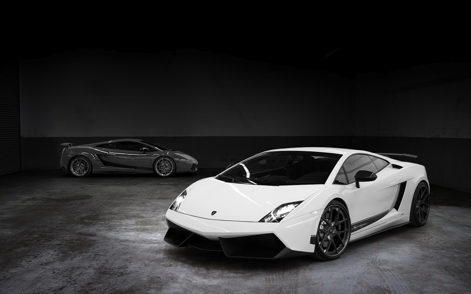 black and white car photos wallpaper
